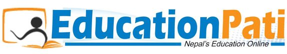 EducationPati – A complete news portal on Education in Nepal